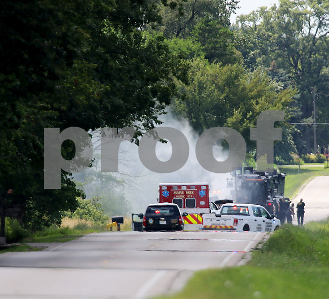 dnews_0713_Police_Chase_