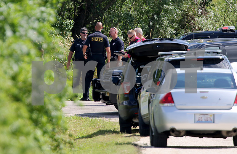 dnews_0713_Police_Chase_06