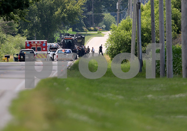dnews_0713_Police_Chase_05