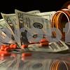 dnews_0714_Prescript_Costs