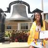 dc.0715.DHS valedictorian06