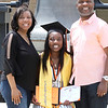 dc.0715.DHS valedictorian01