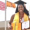 dc.0715.DHS valedictorian04