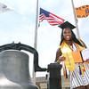 dc.0715.DHS valedictorian07