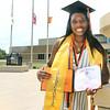 dc.0715.DHS valedictorian05