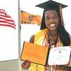 dc.0715.DHS valedictorian02