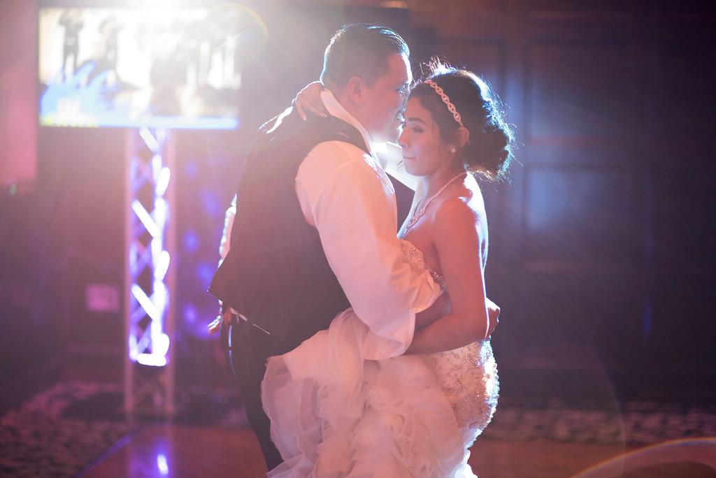 07/15/16 Gomez Cocom Wedding