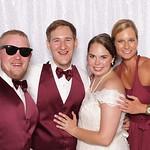071517 - Lawton Wedding