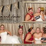071517 - Price Wedding