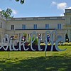 Paul DiCicco — The News-Herald <br> The Wickliffe sign in front of the Wickliffe City Hall.