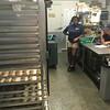 David S. Glasier - The News-Herald<br /> Suite-level hot kitchen