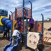 David S. Glasier - The News-Herald<br /> Kids Zone play area