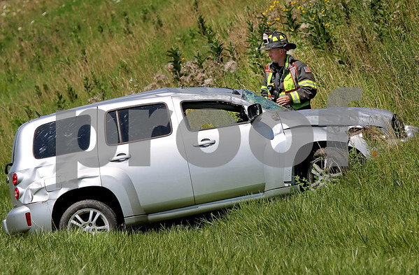 dnews_0717_I88_Crash_01
