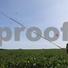 dnews_0717_Wind_Towers_03