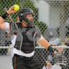 dc.sport.0718.dekalb softball-10