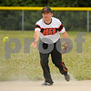 dc.sport.0718.dekalb softball-8