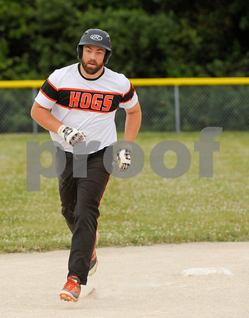 dc.sport.0718.dekalb softball-