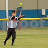 dc.sport.0718.dekalb softball-6