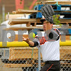 dc.sport.0718.dekalb softball-7