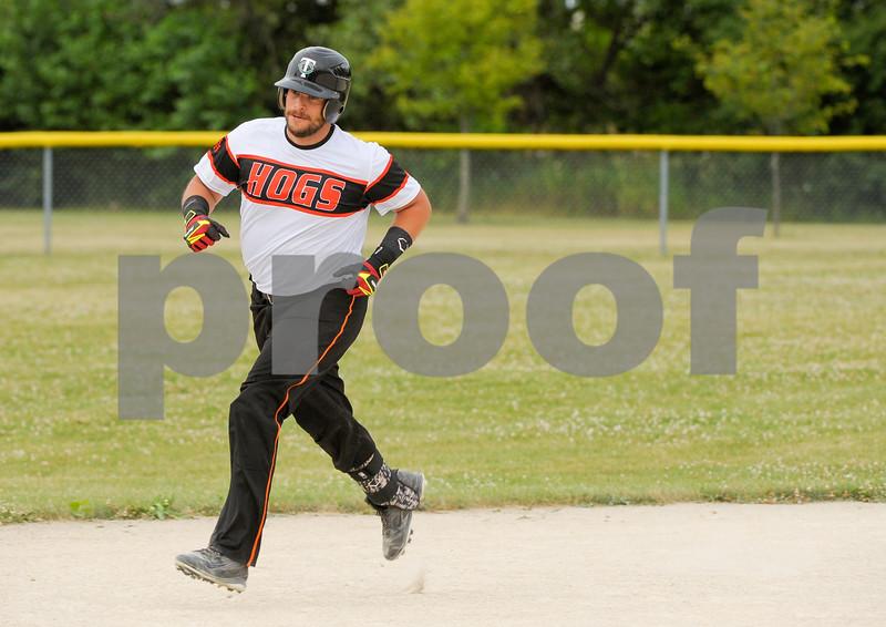 dc.sport.0718.dekalb softball-