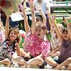 dc.0716.Waterman SummerFest