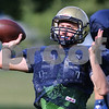 dc.sports.0720.hiawatha football02