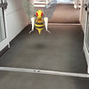 Submitted<br /> Beedrill, the Poison Bee Pokémon, was found by user Ariell Mullins of Cleveland at the Cleveland Clinic main campus.
