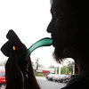 dc.0723.marijuana dispensary licenses