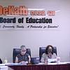 dc.0721.DeKalb School Board
