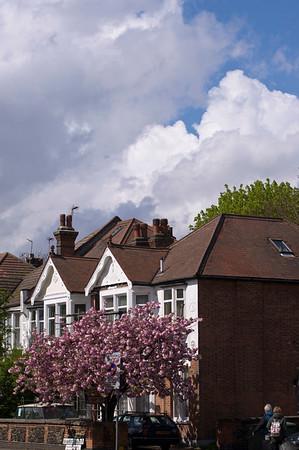 Ealing, W5, London, United Kingdom