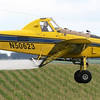 dc.0722.crop dusting05