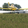 dc.0722.crop dusting06