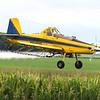 dc.0722.crop dusting04