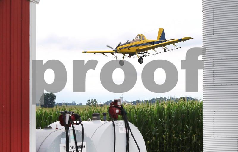 dc.0722.crop dusting01