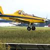 dc.0722.crop dusting07