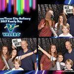 072217 - Valero Family Day