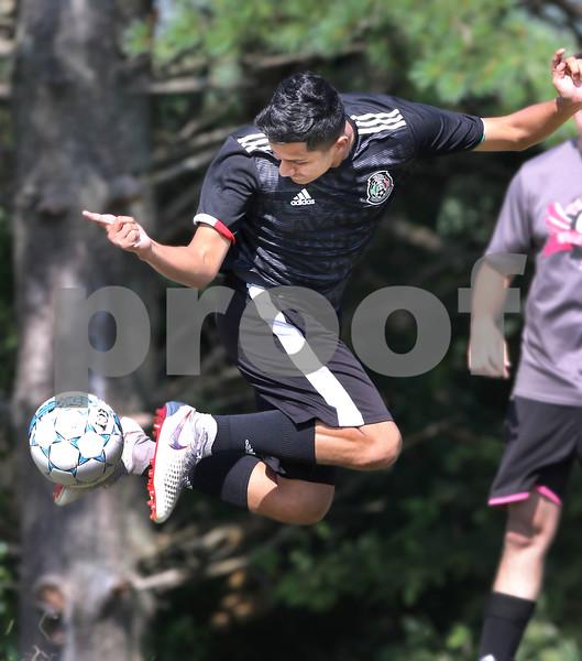 dc.sports.0723.kish athletics03