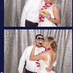 072317 - Luce Wedding