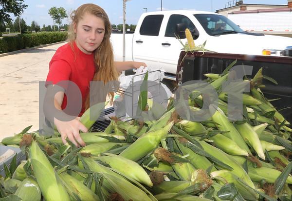 dc.0725.sweet corn01