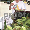 dc.0725.sweet corn02