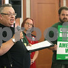dc.072518.AFSCME.rally01