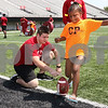 dc.0725.Camp Power at NIU08