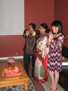 06_anups_40th_birthday