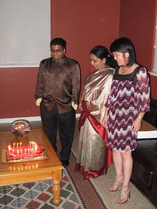 05_anups_40th_birthday