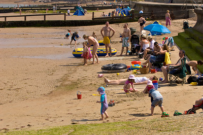 Isle of Wight, United Kingdom