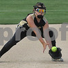 dc.sports.sycamore softball02