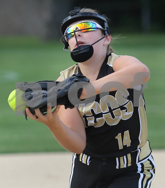 dc.sports.sycamore softball04