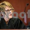 Sam Buckner for Shaw Media.<br /> Judge Robbin Stuckert sits in court on Wednesday July 26, 2017.