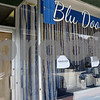 dnews_0727_Blu_Door