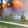 dc.0727.Sycamore fire02